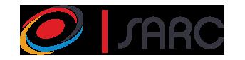 SARC - Serviço de Alojamento de Revistas Científicas