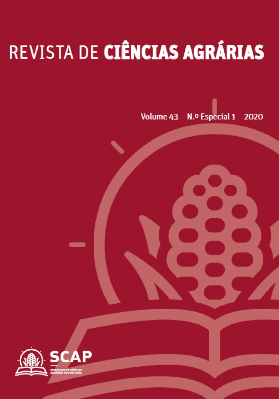 Ver Vol. 43 N.º spe1 (2020)