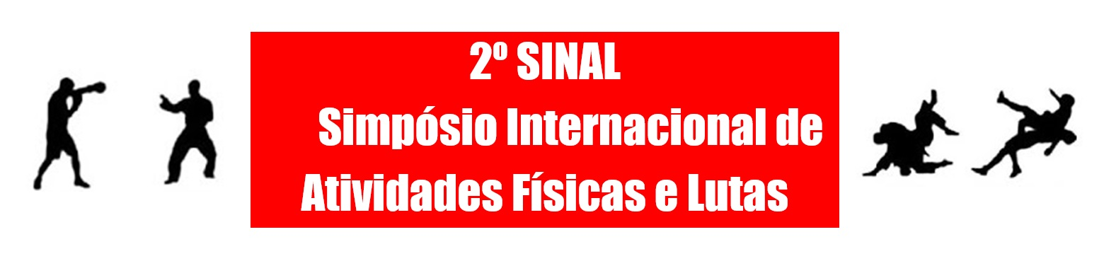 View Vol. 16 No. S1 (2020): II SINAL - International Symposium on Physical Activity and Combat Sports