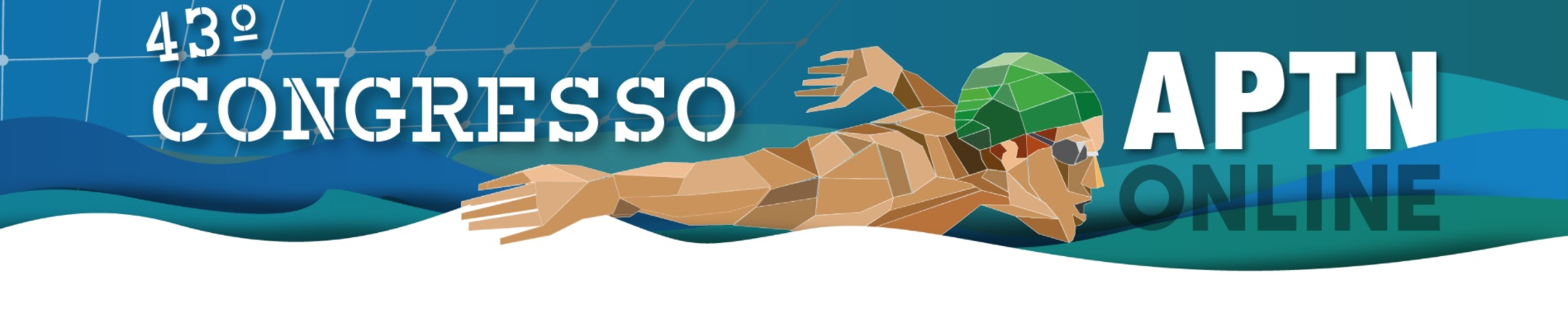 View Vol. 17 No. S1 (2021): Proceedings of the XLIII Technical and Scientific Congress of the Portuguese Association of Swimming Technicians
