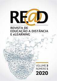 Ver Vol. 3 N.º 1 (2020): Educação e Cibercultura: metodologias de pesquisa, curadoria e inovação pedagógica